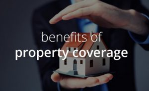 BenefitsofPropertyInsurance