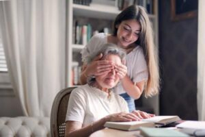 home safety tips for seniors - flats in thrissur