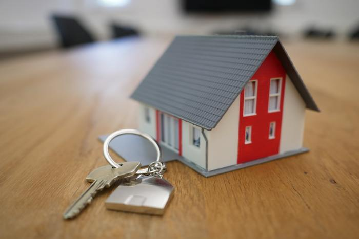 Know your Rights as a Home Buyer