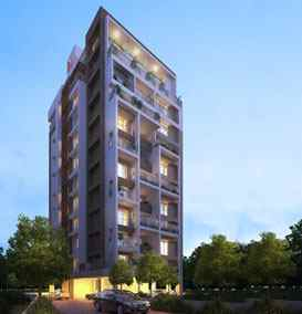 Thrissur flats for sale