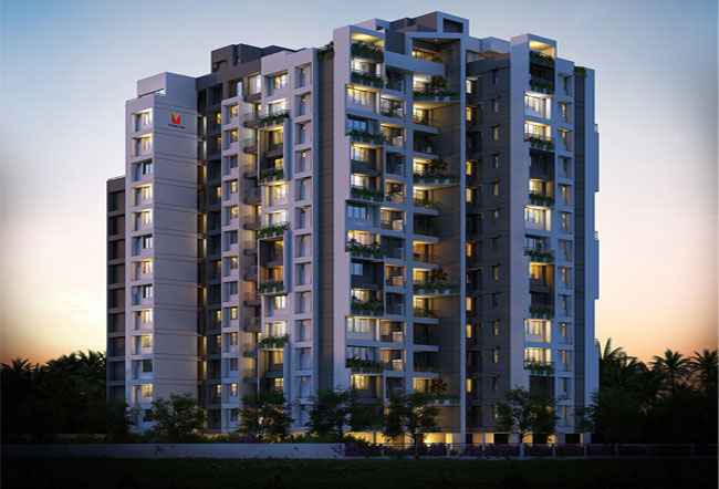 best flats in thrissur